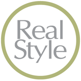 real-style-online-standard