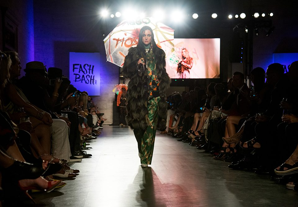 real-style-fash-bash-2017-2