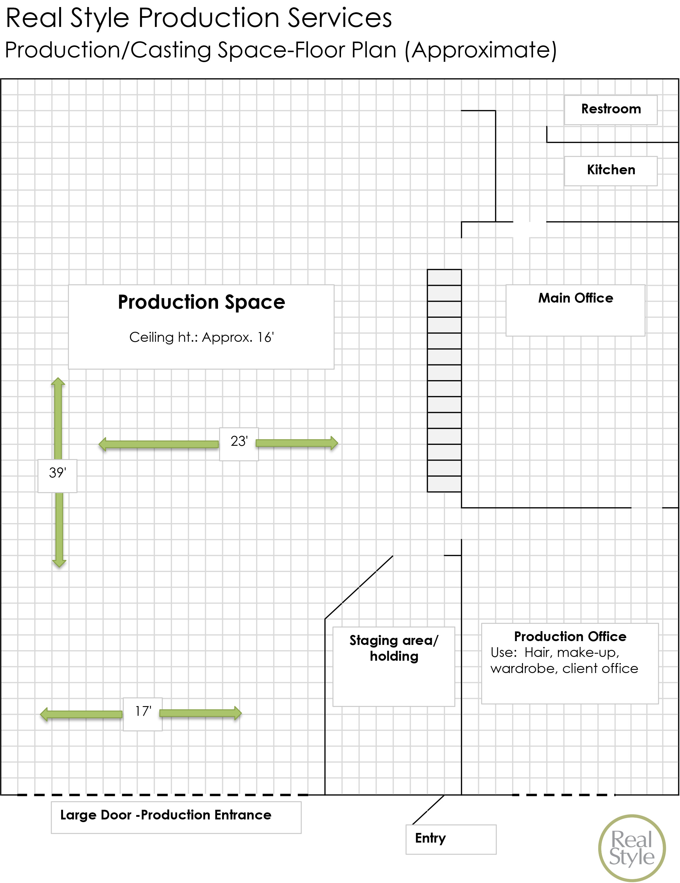 Real_Style_Rental_Studio_Floorplan